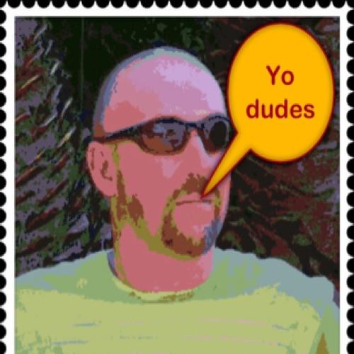 Filterman's avatar