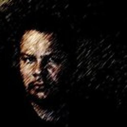 FredrikAndersson's avatar