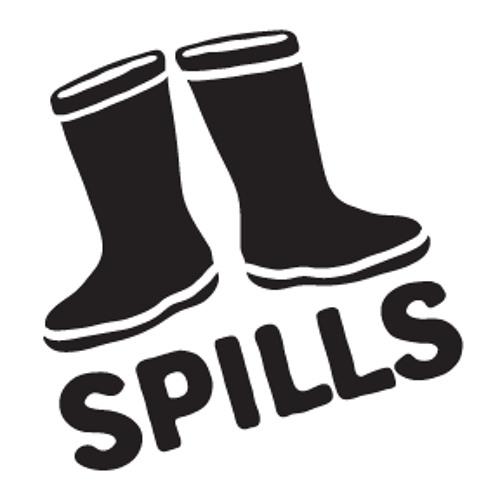 spls's avatar