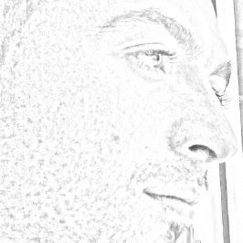 TiagoCosta's avatar