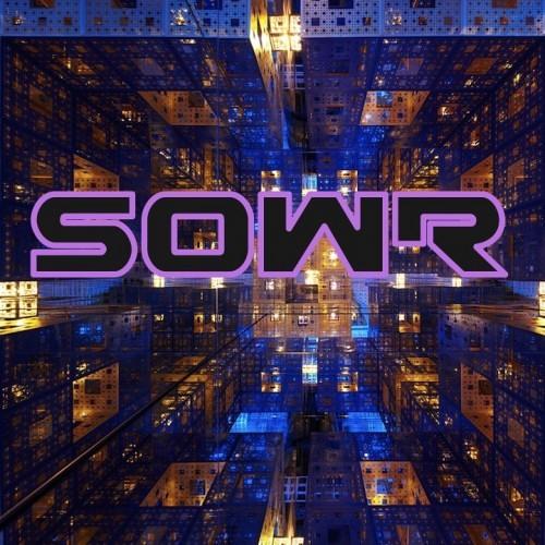 SOWR's avatar