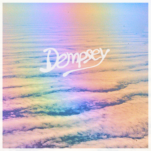 Dempseyy's avatar