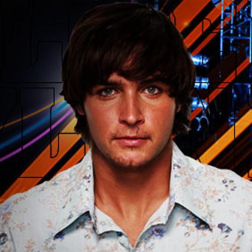 Felipe Dylon's avatar