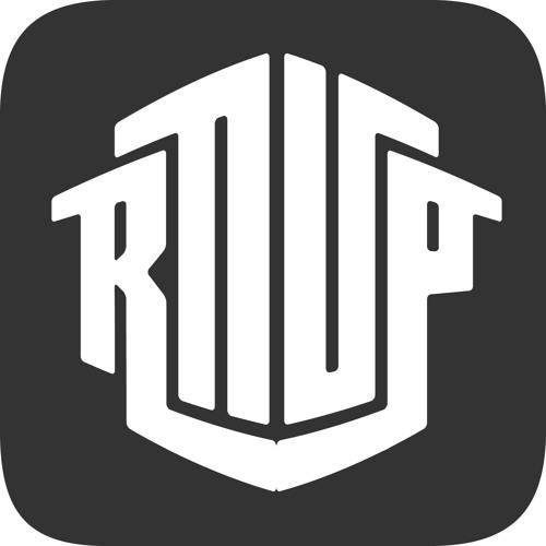Rien Ne Va Plus DJ-Team's avatar