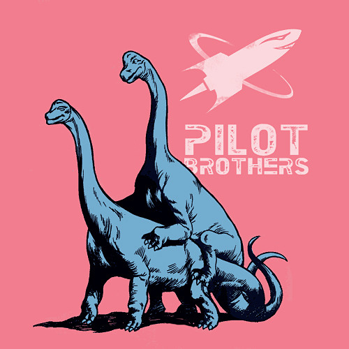 Pilot Brothers's avatar