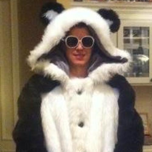 PandaRx's avatar