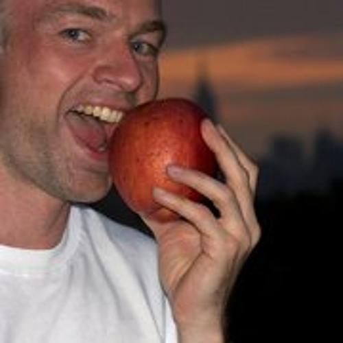 Mads Rune Christensen's avatar