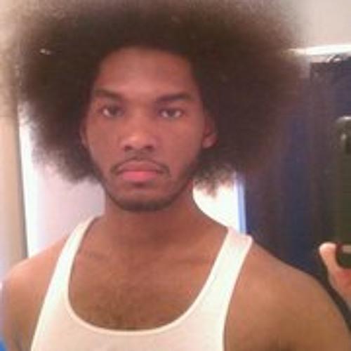 Bernell B-Eazy Akins's avatar