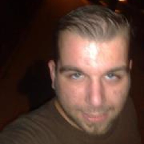 Norbert Hillig's avatar