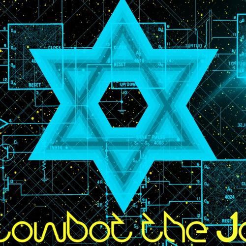 GlowBot the Jew's avatar