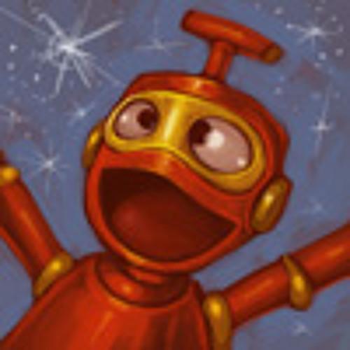 nonoleouf's avatar