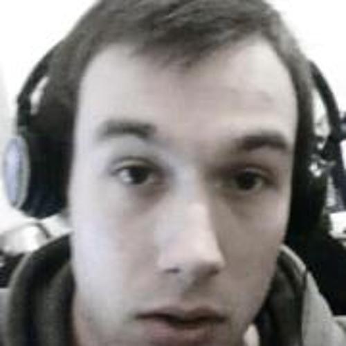 Jenk1ns's avatar