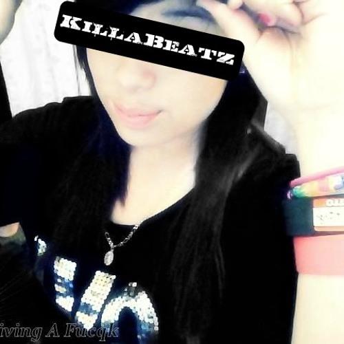 DJ KillaBeatz♥ CBK's avatar