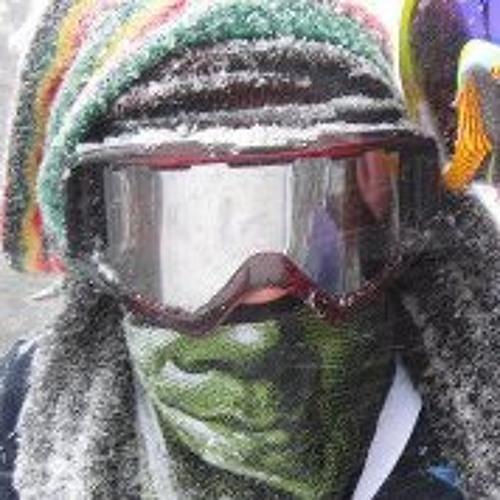 Dj SKooB's avatar