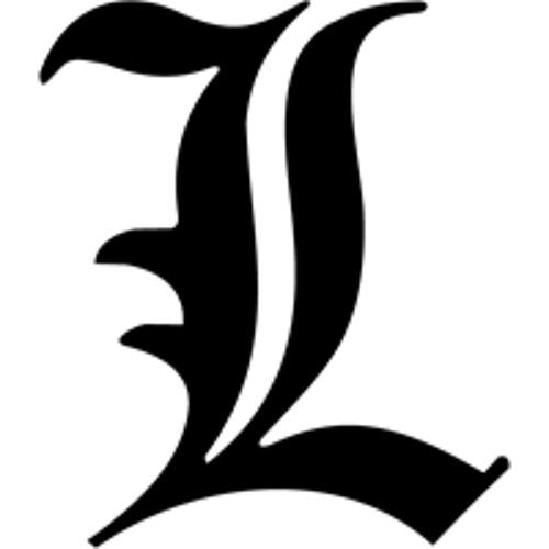 lfbuccat's avatar