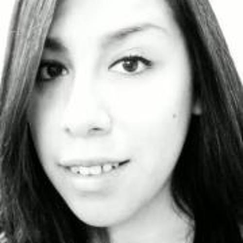 Cindyla's avatar