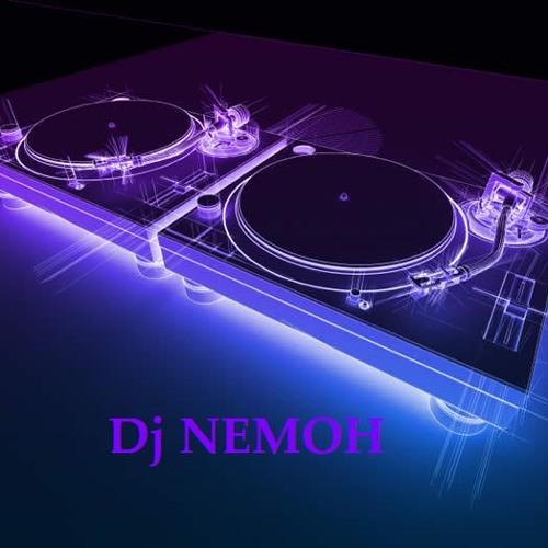 Dj Nemoh's avatar