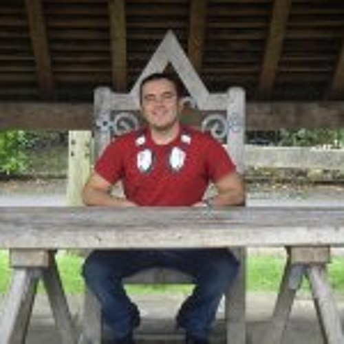 Alfredo Bisquert Boluda's avatar
