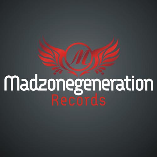 Madzonegenerationrecords's avatar