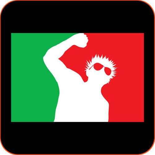LIL-T's avatar