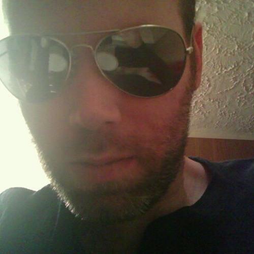 Themedusaslayer's avatar