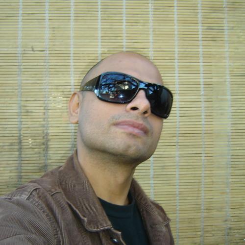 djorgem's avatar