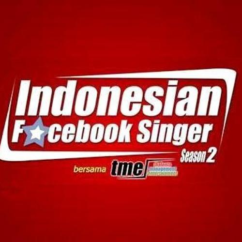 indonesianfbsinger's avatar