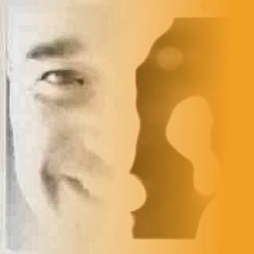 whippetout's avatar