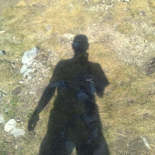 fabio2112's avatar