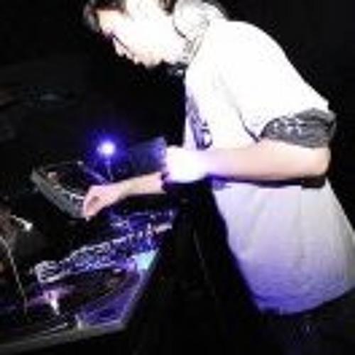 Noriyuki Hashimoto's avatar