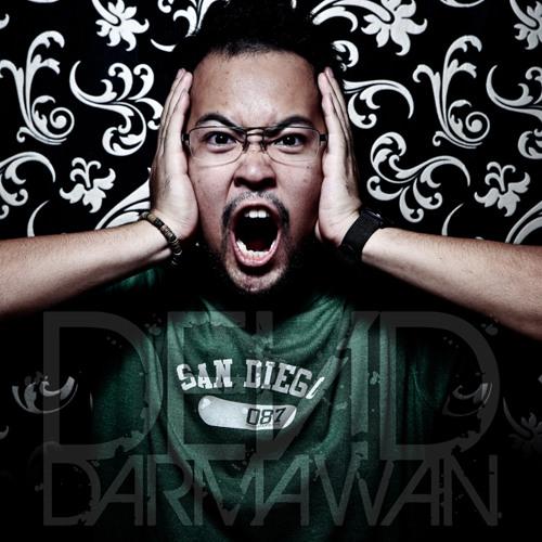 deviddarmawan's avatar