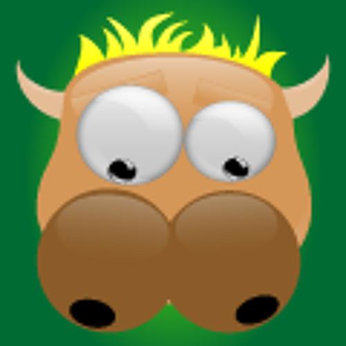 Ronane's avatar