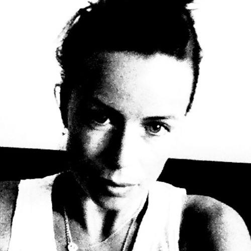 user2140514's avatar
