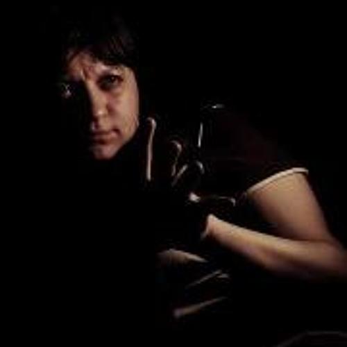Evgeniya Krasnoshchekova's avatar