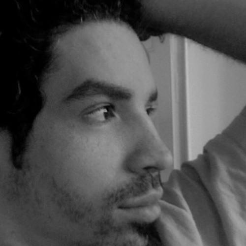 Sam Brox's avatar