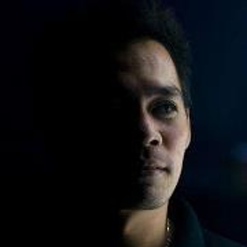 BiLL LAVAREZ's avatar
