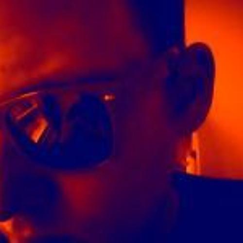 GReddy aka Tanz ab!!'s avatar