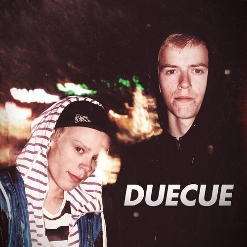 Duecue OJ's avatar
