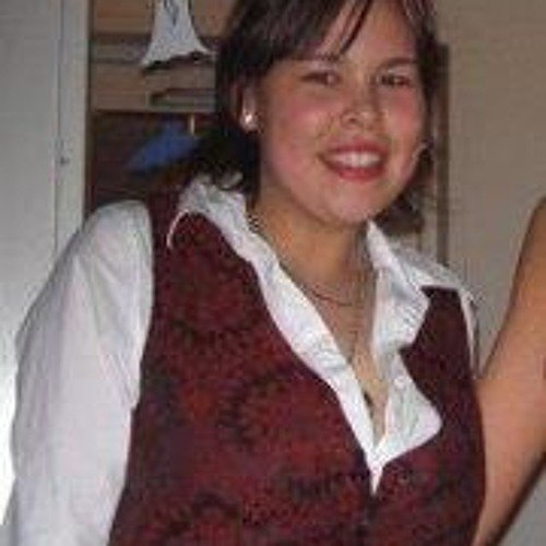 Sylvia Lindberg's avatar