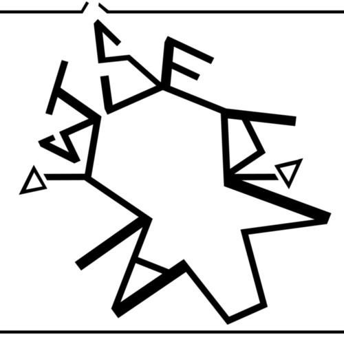 Sebimalist's avatar