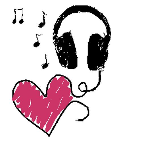 erenmuzik's avatar