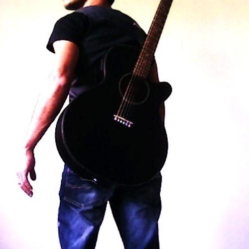 Philippe Reyes's avatar