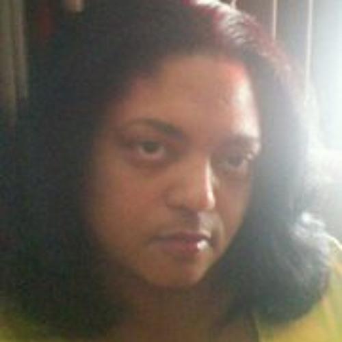 Mecca Helm Sterrett's avatar