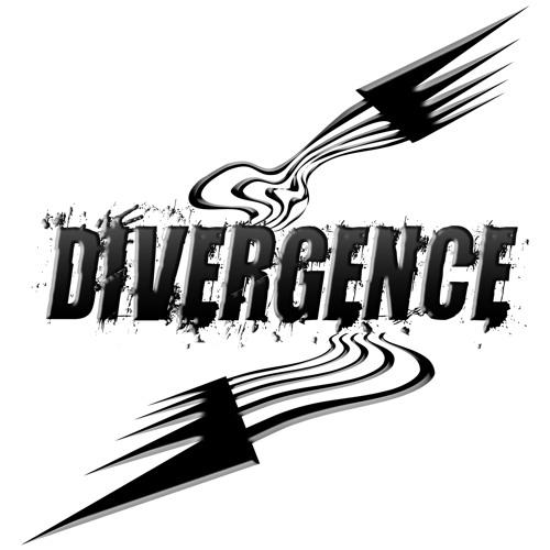DIVERGENCE's avatar