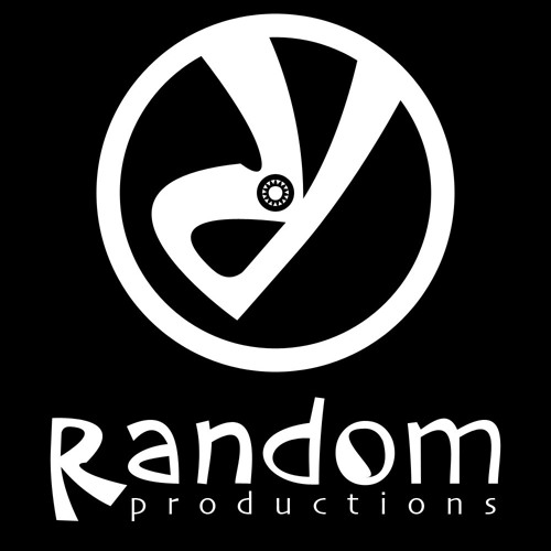 Random Productions's avatar