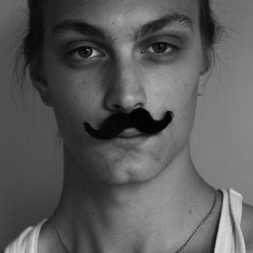 casser's avatar