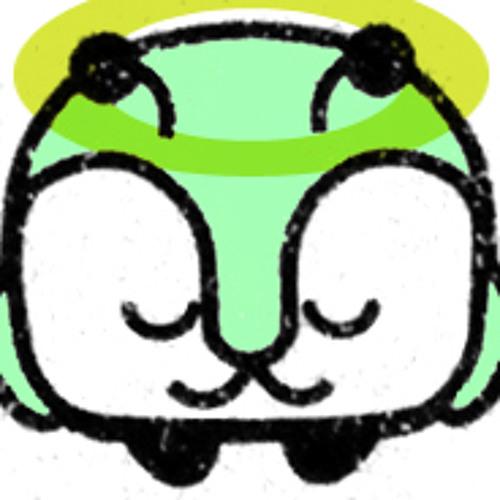 dreiecktn's avatar