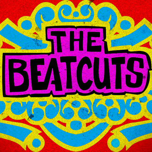 The Vaccines - Norgaard (The Beatcuts Bootleg Remix)