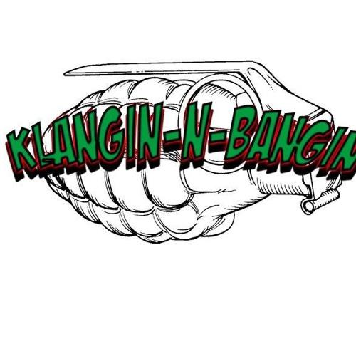 Klangin'-N-Bangin''s avatar