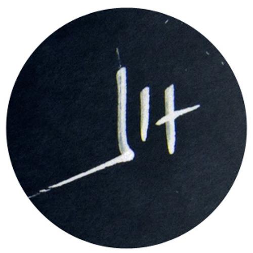 johnnyheadband's avatar